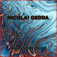 Nicolai Gedda - The Golden Years
