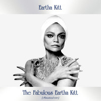 Eartha Kitt - The Fabulous Eartha Kitt (Remastered 2021)