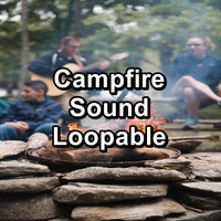 Sleep - Campfire Sound Loopable