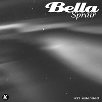 Bella - SPRAIR (K21extended version)