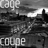 Cage - Coupe (Explicit)