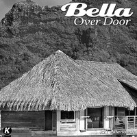 Bella - OVER DOOR (K21extended version)