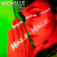 Michelle - MaleMale