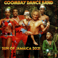 Goombay Dance Band - Sun Of Jamaica (2021 Version)