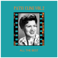 Patsy Cline - All the Best (Vol.2)