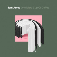Tom Jones - One More Cup Of Coffee