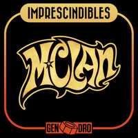 M-Clan - Imprescindibles
