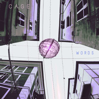 Cage - Words (Acoustic Version)