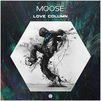 Moose - Love Column