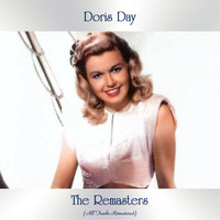 Doris Day - The Remasters (All Tracks Remastered)