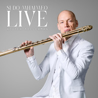 Wouter Kellerman - Si Do Mhaimeo (Live)