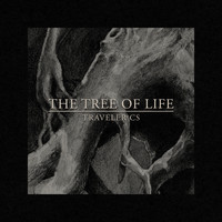 Traveler CS - The Tree of Life