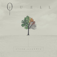 Quell - Sleep Soundly