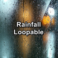 Sleep - Rainfall Loopable
