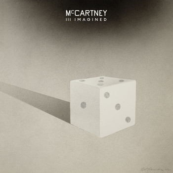 Paul McCartney - Find My Way