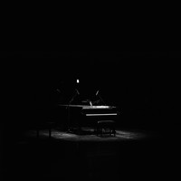 Nils Frahm / - About Coming and Leaving