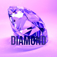 DJ Arcane - Diamond