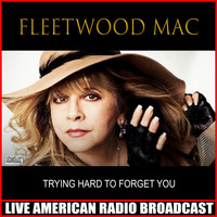 Fleetwood Mac - Trying Hard To Forget You (Live)