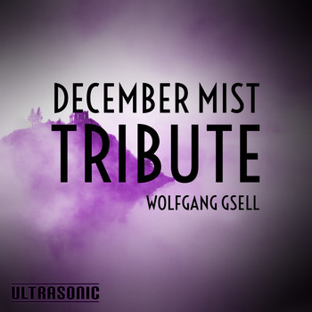 Wolfgang Gsell - December Mist Tribute