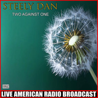 Steely Dan - Two Against One (Live)