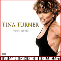 Tina Turner - The Hits (Live)