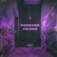 Frost - Forever Young