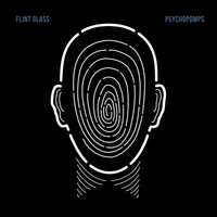 Flint Glass - Psychopomps