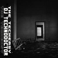 Dj Technodoctor - The Techeasy