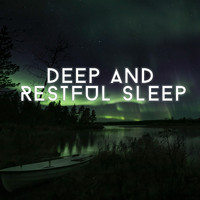 Peace Of Mind - Deep and Restful Sleep