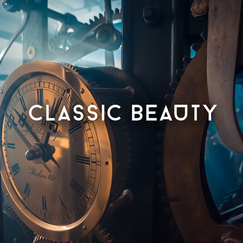 Peace Of Mind - Classic Beauty