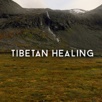 Peace Of Mind - Tibetan Healing