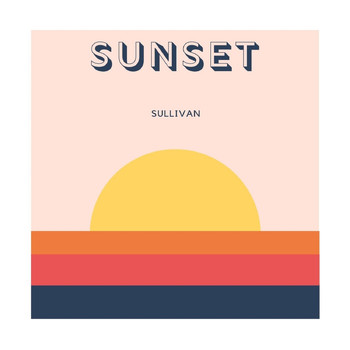 Sullivan - Sunset