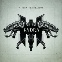 Within Temptation - Hydra (Deluxe Edition [Explicit])
