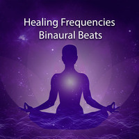 Music Body and Spirit - Healing Frequencies Binaural Beats