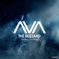 The Blizzard - Torden / Feather