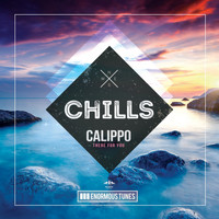 Calippo - There for You