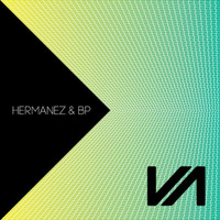 Hermanez - Fast Capture EP