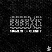 Enarxis - Moment Of Clarity