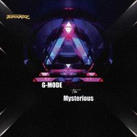 G-Mode - The Mysterious