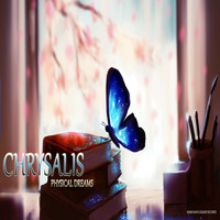 Physical Dreams - Chrysalis