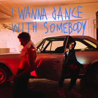 AaRON - I Wanna Dance with Somebody