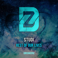 Studi - Rest of Our Lives