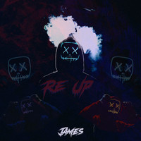 James - Re-Up (Explicit)
