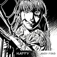 Andy Fond - Happy