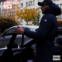 AMG - RS3 (Explicit)