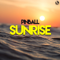 Pinball - Sunrise
