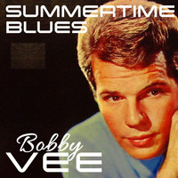 Bobby Vee - Summertime Blues