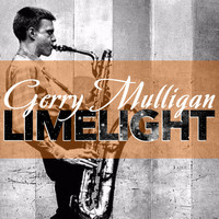 Gerry Mulligan - Limelight