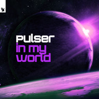 Pulser - In My World