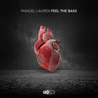 Manuel Lauren - Feel the Bass